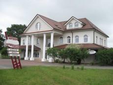 southern-farmhouse